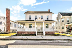 Photo of 350 & 352 North STREET, Mcsherrystown, PA 17344 (MLS # PAAD110792)