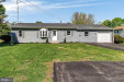 Photo of 315 Brough ROAD, Abbottstown, PA 17301 (MLS # PAAD110800)