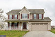 Photo of 34 Preakness STREET, Hanover, PA 17331 (MLS # PAAD111038)