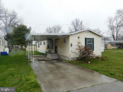 Photo of 450 Manor DRIVE, New Oxford, PA 17350 (MLS # PAAD111072)