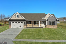 Photo of 43 Onyx ROAD, New Oxford, PA 17350 (MLS # PAAD111108)