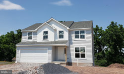 Photo of Lot 87 Jessica DRIVE, East Berlin, PA 17316 (MLS # PAAD111160)