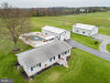 Photo of 1420 Harney ROAD, Littlestown, PA 17340 (MLS # PAAD111258)