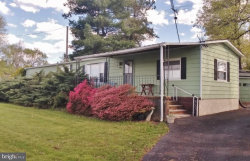 Photo of 1471 Fish And Game ROAD, Littlestown, PA 17340 (MLS # PAAD111324)