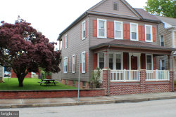Photo of 309 North St, Mcsherrystown, PA 17344 (MLS # PAAD111476)