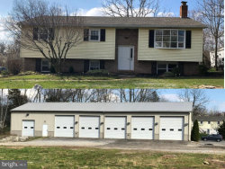 Photo of 381 Kohler Mill ROAD, New Oxford, PA 17350 (MLS # PAAD111504)