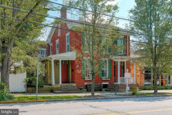 Photo of 3 Lincoln Way West, New Oxford, PA 17350 (MLS # PAAD111508)