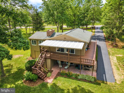 Photo of 286 Lake Meade DRIVE, East Berlin, PA 17316 (MLS # PAAD111944)