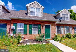 Photo of 23 Oxford COURT, New Oxford, PA 17350 (MLS # PAAD111946)