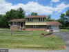 Photo of 145 Dogwood COURT, New Oxford, PA 17350 (MLS # PAAD112004)