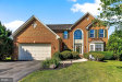 Photo of 22 Fawn Hill ROAD, Hanover, PA 17331 (MLS # PAAD112008)