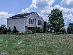 Photo of 155 Double Play DRIVE, Gettysburg, PA 17325 (MLS # PAAD112068)
