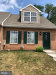 Photo of 1 Oxford COURT, New Oxford, PA 17350 (MLS # PAAD112372)