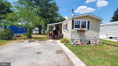 Photo of 370 Park LANE, New Oxford, PA 17350 (MLS # PAAD112428)