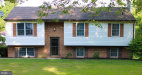 Photo of 1145 Route 194 N, Abbottstown, PA 17301 (MLS # PAAD112822)
