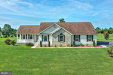 Photo of 57 Sells Station ROAD, Littlestown, PA 17340 (MLS # PAAD112880)