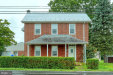 Photo of 6169 Baltimore PIKE, Littlestown, PA 17340 (MLS # PAAD112956)