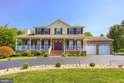 Photo of 40 Schofield DRIVE, East Berlin, PA 17316 (MLS # PAAD113078)