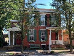 Photo of 3 Lincoln Way W, New Oxford, PA 17350 (MLS # PAAD113274)