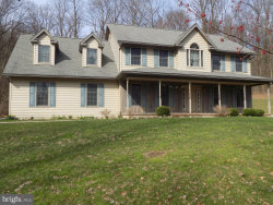 Photo of 1667 Little Mountain ROAD, Bethel, PA 19507 (MLS # PABK326078)
