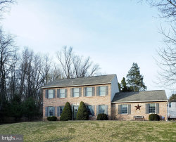Photo of 2439 Downing STREET, Reading, PA 19605 (MLS # PABK326690)