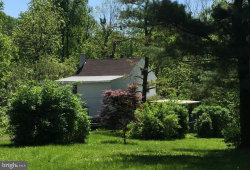 Photo of 6221 Four Point ROAD, Bethel, PA 19507 (MLS # PABK341200)