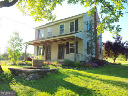 Photo of 109 Fisher Mill Stream ROAD, Bernville, PA 19506 (MLS # PABK344898)