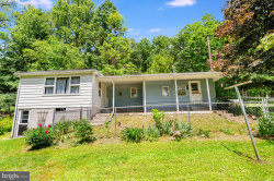 Photo of 695 Grings Hill ROAD, Reading, PA 19608 (MLS # PABK358600)