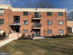 Photo of 1575 W Street ROAD, Unit 137, Warminster, PA 18974 (MLS # PABU446282)