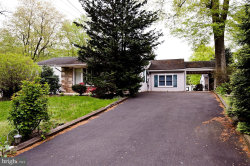Photo of 11 Crooked ROAD, Feasterville Trevose, PA 19053 (MLS # PABU472568)