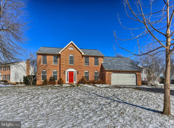 Photo of 2 Surrey LANE, Mechanicsburg, PA 17050 (MLS # PACB109284)