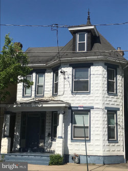Photo of 43 S Earl STREET, Shippensburg, PA 17257 (MLS # PACB113384)