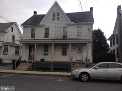 Photo of 8 Middle Spring AVENUE, Shippensburg, PA 17257 (MLS # PACB117892)