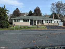 Photo of 128 Willow DRIVE, Shippensburg, PA 17257 (MLS # PACB119182)