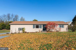 Photo of 1 Cleversburg ROAD, Shippensburg, PA 17257 (MLS # PACB119454)