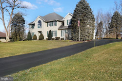 Photo of 73 Diller DRIVE, Shippensburg, PA 17257 (MLS # PACB121002)