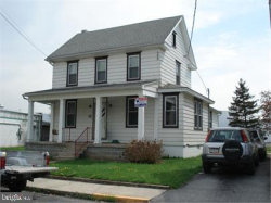 Photo of 4 Middle Spring AVENUE, Shippensburg, PA 17257 (MLS # PACB121042)