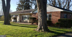Photo of 2103 Newville ROAD, Carlisle, PA 17015 (MLS # PACB122258)