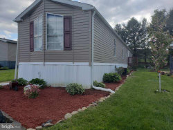 Photo of 68 Rustic DRIVE, Shippensburg, PA 17257 (MLS # PACB123402)