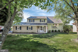 Photo of 87 Margaret DRIVE, Mechanicsburg, PA 17050 (MLS # PACB123914)