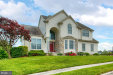 Photo of 1520 Inverness DRIVE, Mechanicsburg, PA 17050 (MLS # PACB124186)