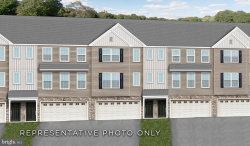 Photo of 537 Brook Shire COURT, Mechanicsburg, PA 17055 (MLS # PACB124612)