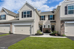 Photo of 1640 Haralson DRIVE, Mechanicsburg, PA 17055 (MLS # PACB124614)