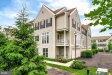 Photo of 3009 C Meridian Commons, Mechanicsburg, PA 17055 (MLS # PACB124744)