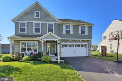 Photo of 1004 Connell STREET, Mechanicsburg, PA 17055 (MLS # PACB124908)