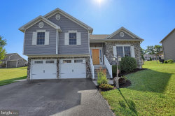 Photo of 12 Feather DRIVE, Shippensburg, PA 17257 (MLS # PACB125066)