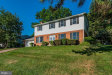 Photo of 441 Sioux DRIVE, Mechanicsburg, PA 17050 (MLS # PACB125202)