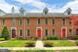 Photo of 429 Delancey COURT, Mechanicsburg, PA 17055 (MLS # PACB125440)
