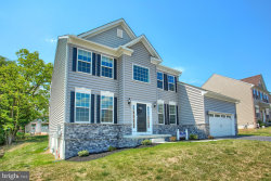 Photo of TBD Bethpage Drive, Mechanicsburg, PA 17050 (MLS # PACB126034)
