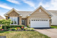 Photo of 43 Presidents DRIVE, Mechanicsburg, PA 17050 (MLS # PACB126072)
